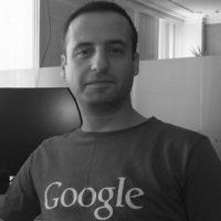 Murat Taşcı