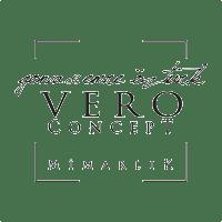 logo-dark